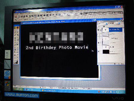 20121010_002のコピー.jpg