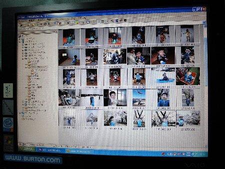 20121010_003.jpg