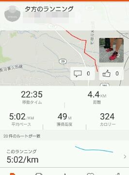 2017-06-22T20:15:39.jpg