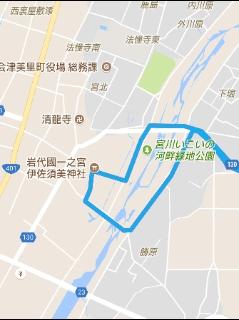 2018-04-30T06:42:46.jpg